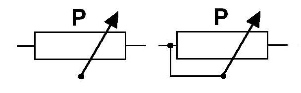 Comment réaliser une carte CNC sans se ruiner Potent10