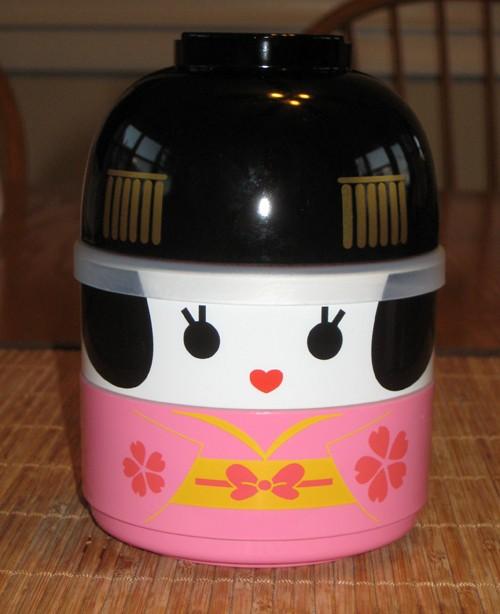 KOKESHI geisha ^.^* Kokesh12