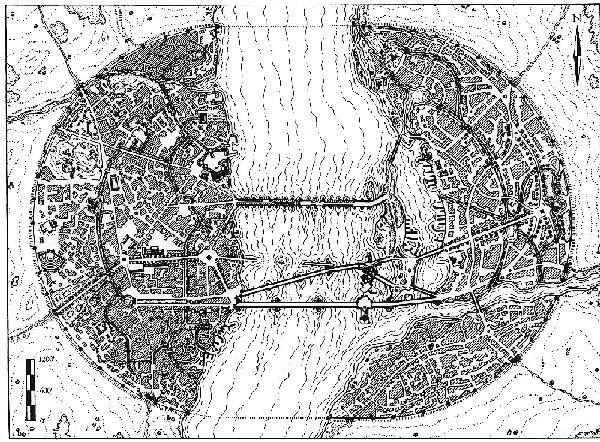 Osgiliath, a Cidade em Ruínas Osgil-10