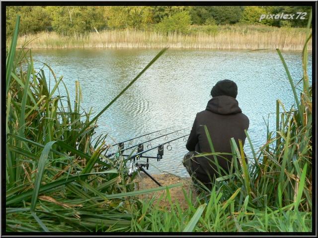 photos paysages  P1240310