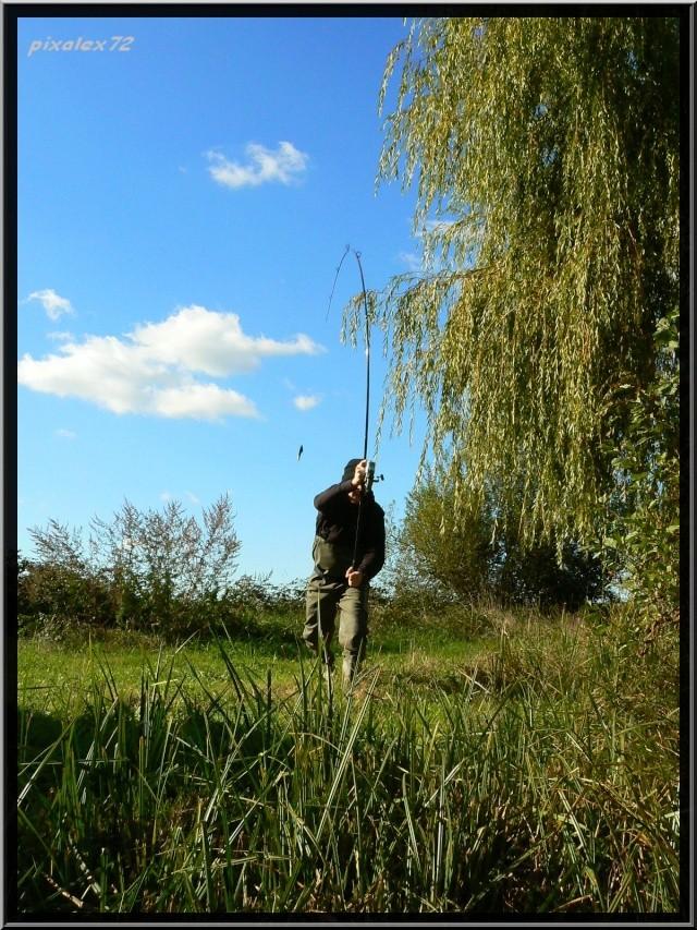 photos paysages  P1240311