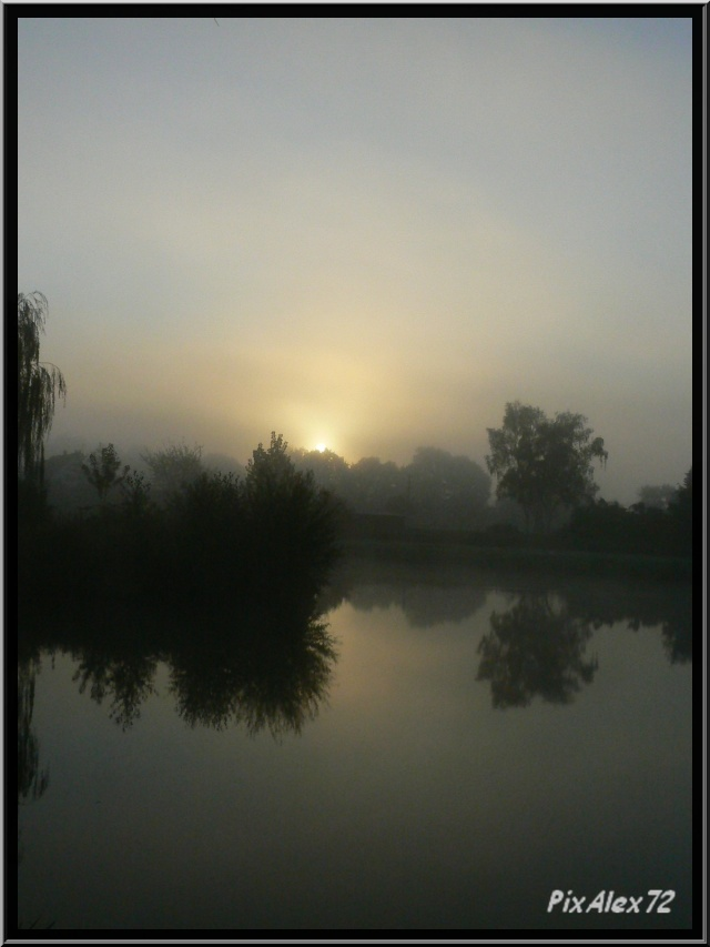photos paysages  Recadr10