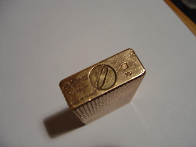 Le Dupont de pépé Dsc00012