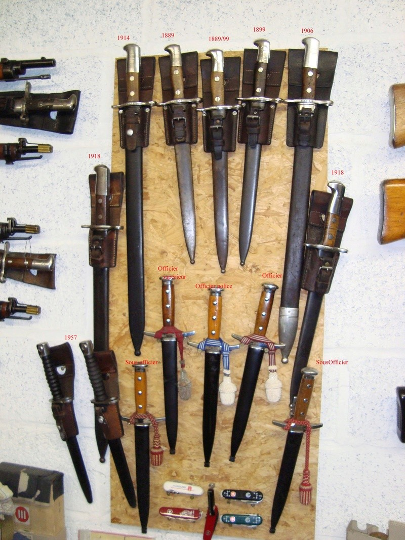 dague suisse Bayo10