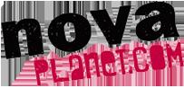 Une bonne radio ! Logo10