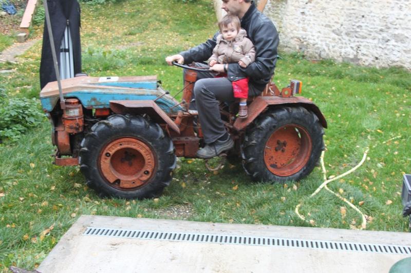 Tracteur PASQUALI 936/601 Tracte10