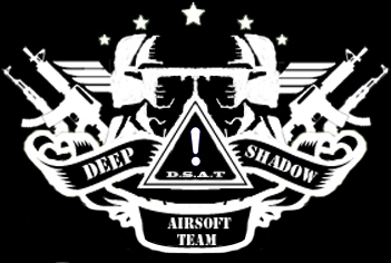 Deep Shadow Airsoft Team