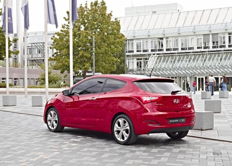 Hyundai i30 Big_hy11