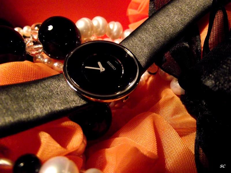 besoin d'aide : achat montre pour ma femme Dscf0013