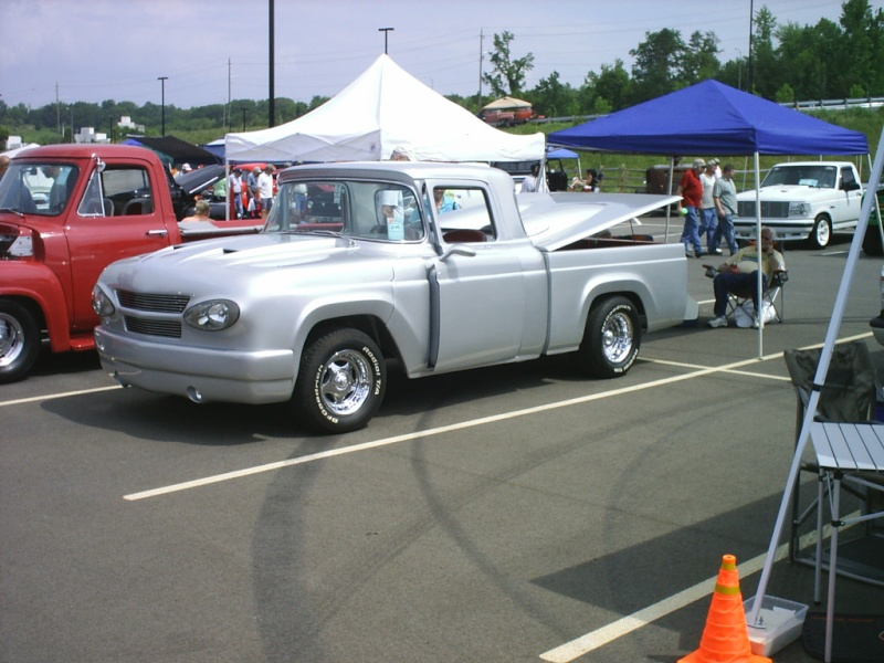Space Ford F100 2010_f13