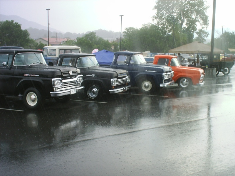 Huge 1957-60 Ford F-Series Truck Group on Facebook 2010_f25