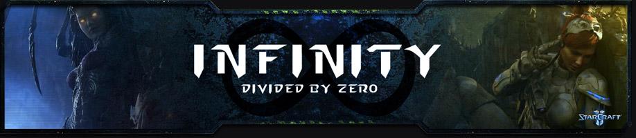 Clan Infinity