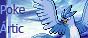 ¡Foro Rol: Ejército Pokémon! Pokear10