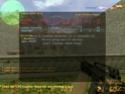 Demo i SS Aim_he12