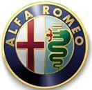 Présentation nouveau membre (Maine-et-Loire) Logo10