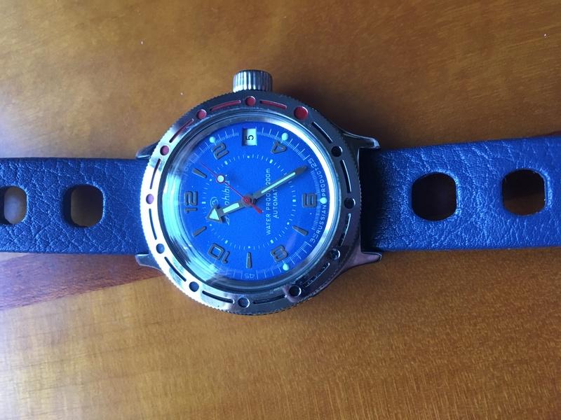 Aimez vous les bleues???!!!  Img_0015