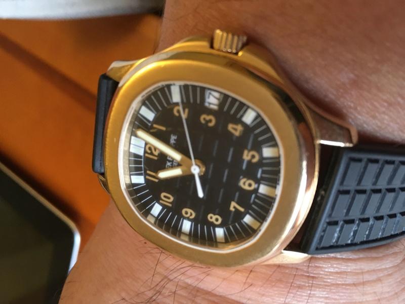 Votre montre du jour - Page 5 Img_0018