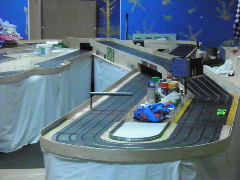 Notre nouveau circuit 24 briochin P1110219