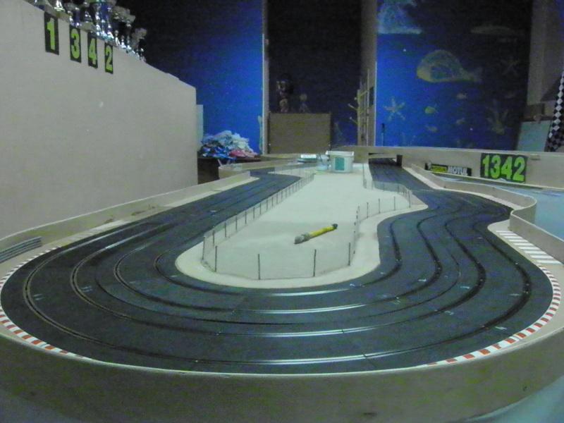 Notre nouveau circuit 24 briochin P1110220