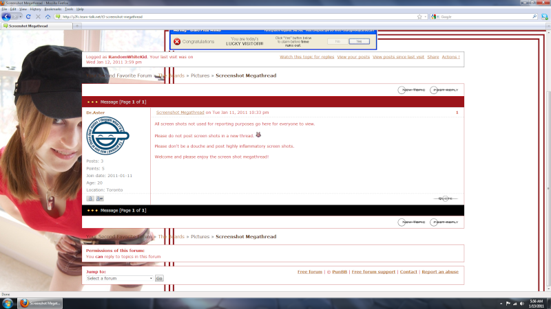 Screenshot Megathread Untitl11