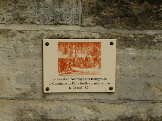 Choses vues dans le jardin du Luxembourg, à Paris P1000315