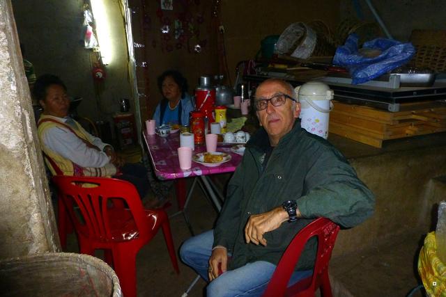 De Mae Salong à Santi Suk P1130412