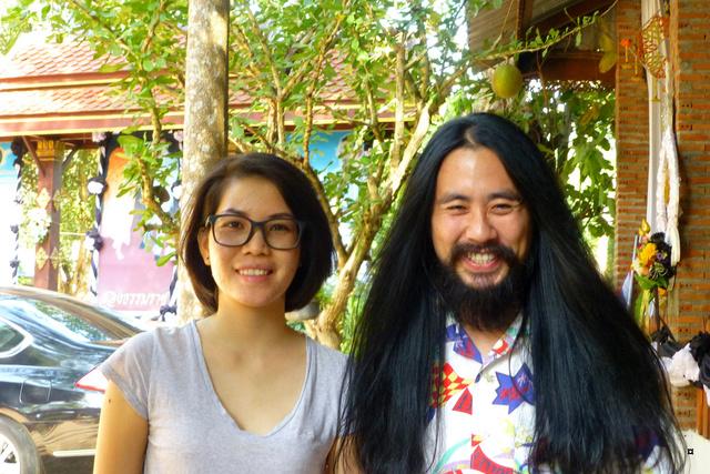 Photos du jour (2) - Page 38 Thai_c10