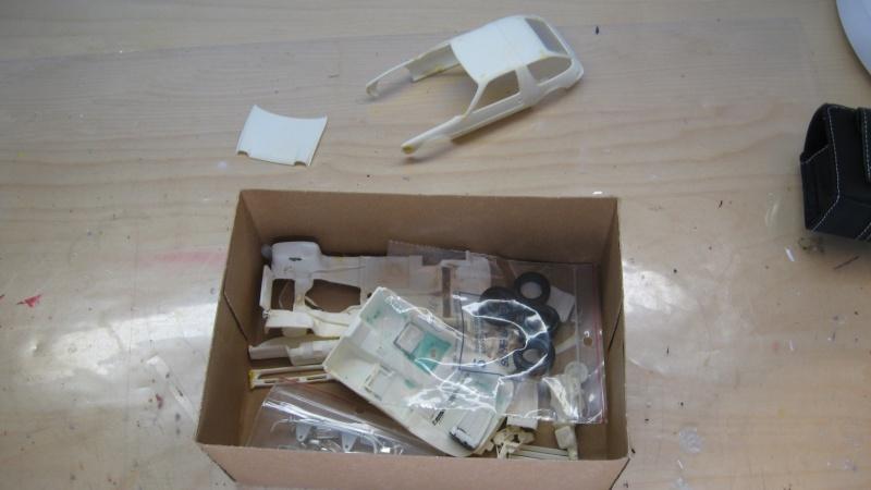 Kits à vendre. Img_1525
