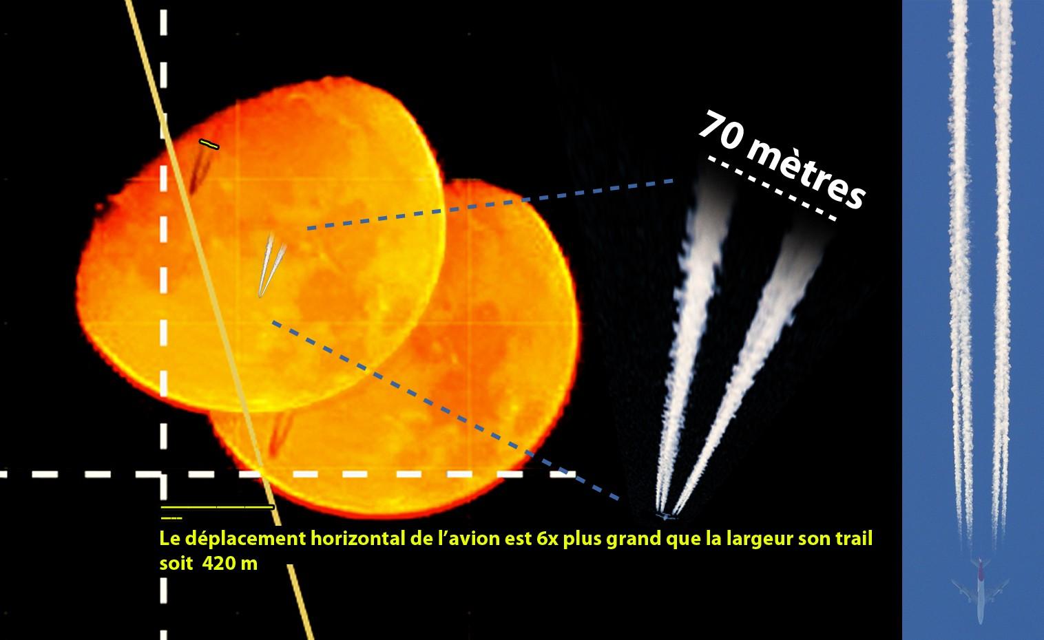 Analyse de la vidéo présentée par Mr Louange dans l'émission des Bogdanof - Page 17 Image-11