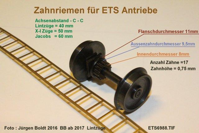 Bauberichte ab 2017 - Seite 2 Ets69811