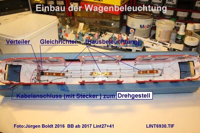 Bauberichte ab 2017 Lint6913