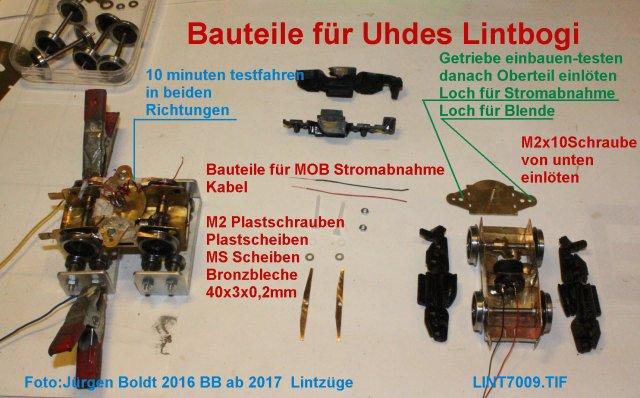 Bauberichte ab 2017 - Seite 2 Lint7013