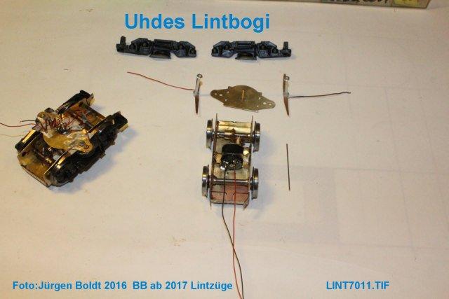 Bauberichte ab 2017 - Seite 2 Lint7014
