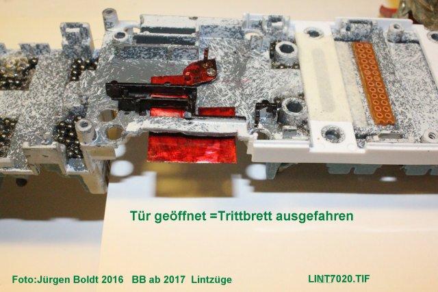 Bauberichte ab 2017 - Seite 2 Lint7018