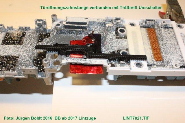 Bauberichte ab 2017 - Seite 2 Lint7019