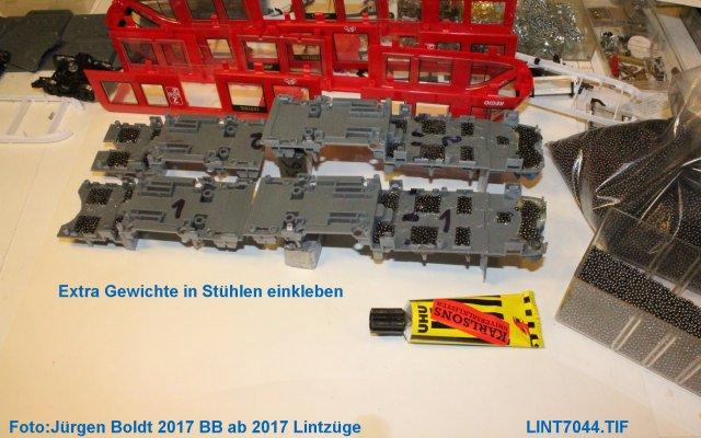 Bauberichte ab 2017 - Seite 2 Lint7027