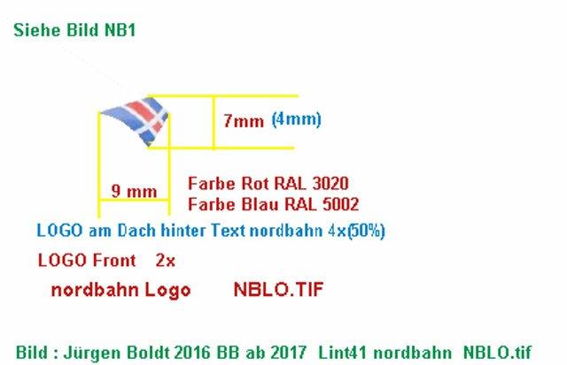 Bauberichte ab 2017 Nblog10