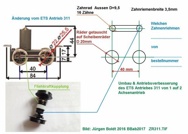 Bauberichte ab 2017 - Seite 2 Zr31110