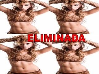 4º ELIMINACION / 31 DE DICIEMBRE 2_bmp10