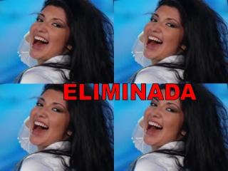 5º ELIMINACION /  7 DE ENERO 3_bmp10