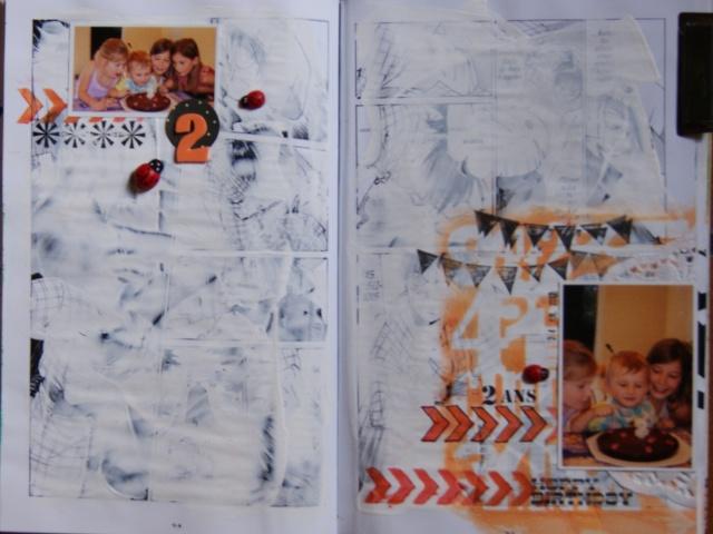 Galerie de Clarisse - Page 3 Dsc00510