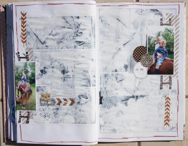 Galerie de Clarisse - Page 3 Dsc09510