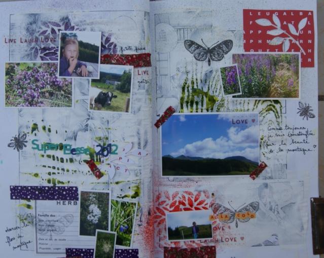 Galerie de Clarisse - Page 3 Summer10