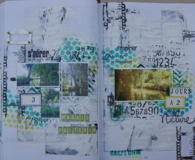 Galerie de Clarisse - Page 3 Summer14