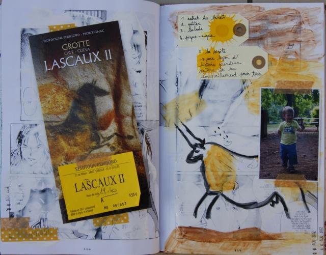 Galerie de Clarisse - Page 3 Summer29