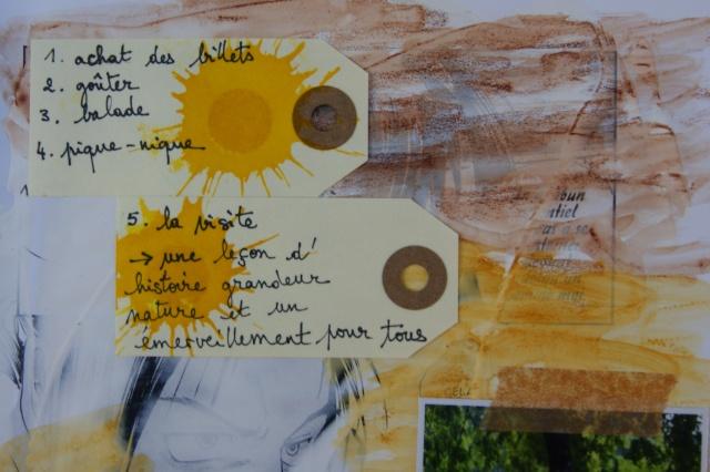 Galerie de Clarisse - Page 3 Summer31
