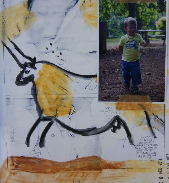 Galerie de Clarisse - Page 3 Summer32