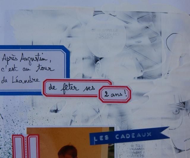 Galerie de Clarisse - Page 3 Summer36