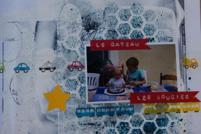Galerie de Clarisse - Page 3 Summer37