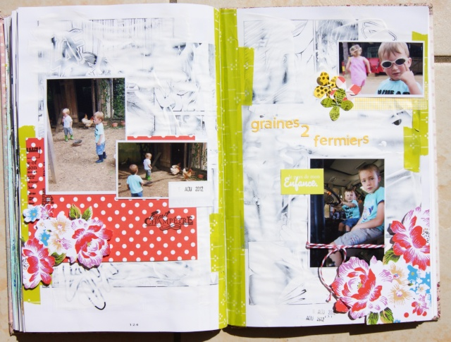 Galerie de Clarisse - Page 3 Summer39